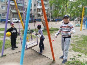 CHistyj-dvor-1