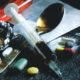 Pokoleniya-i-narkotiki