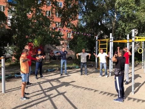 STREET-WORKOUT-vse-tolko-nachinaetsya