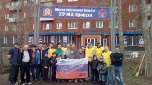 Subbotnik-s-partnerami-polza-dlya-vseh-3