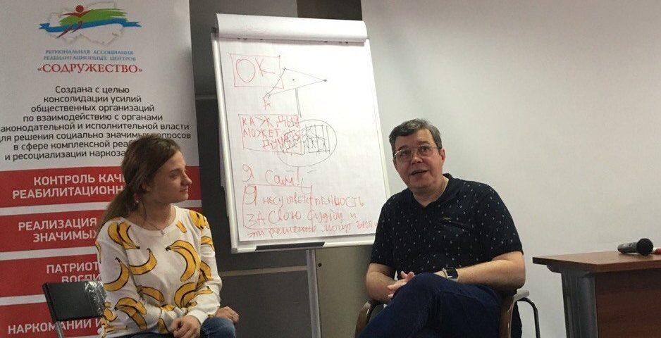 Uchimsya-analizirovat-i-delegirovat-otvetstvennost