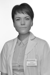 BARABANOVA-ELENA