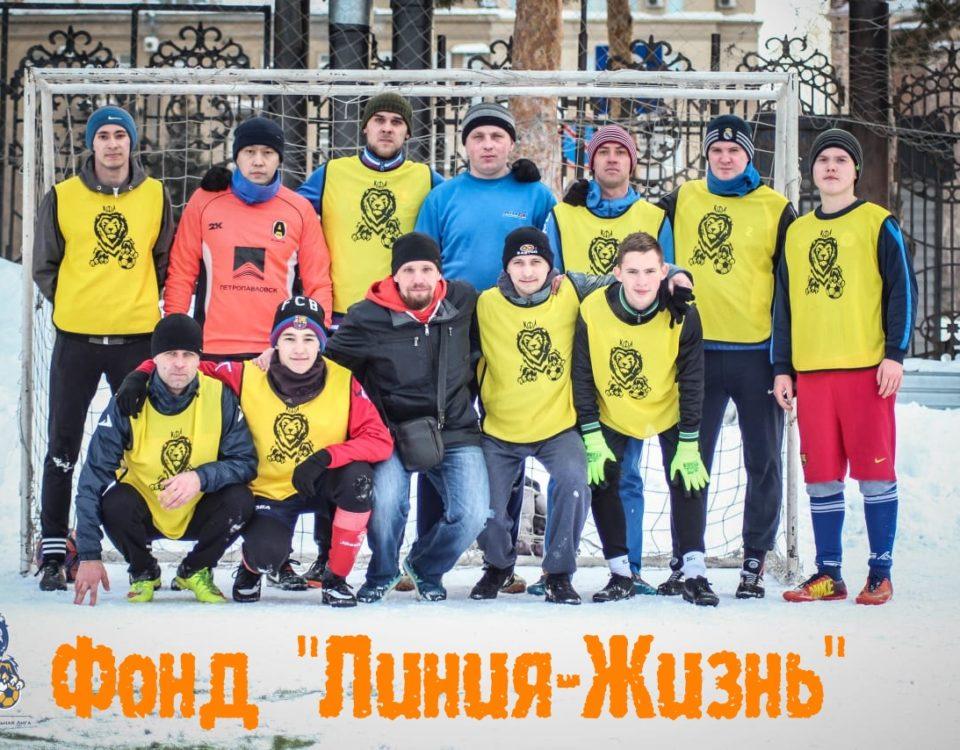 Otkrytie-ezhegodnoj-Omskoj-korparotivnoj-futbolnoj-ligi