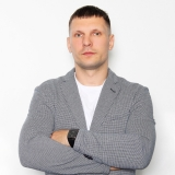 Гладкий Дмитрий Юрьевич