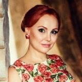 Ozerova-YUliya-Aleksandrovna