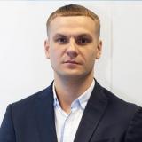 Равва Вячеслав Владимирович