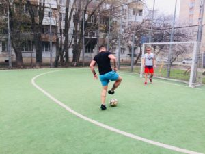 foto_favorit_sport_futbol_3