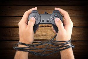 Типы игровой зависимости