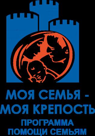 МСМК-450