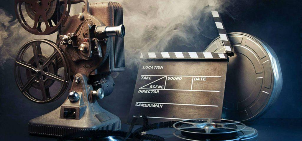 Filmy-dlya-zavisimyh-i-o-zavisimyh