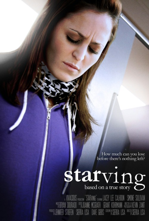 Starving-2009