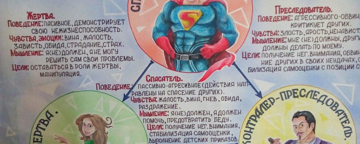 Evolyutsiya-Stradaniya-v-Naslazhdenie