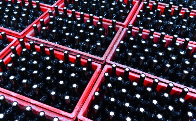 Смертность от алкоголя растет в России на фоне коронавирусных ограничений